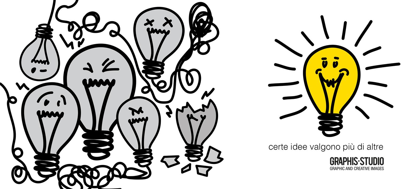 Il prezzo delle idee